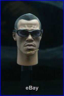 1/6 Action Figure BLADE II Wesley Snipes Action Figure Full Set Model In Stock