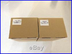 (+2.2kg X 2 Thrust) Freewing 70mm 12 Blade Counter 2300kv 6s Edf Set Rvrs+normal