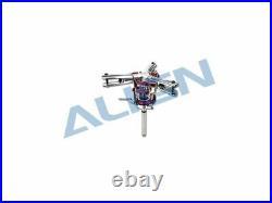 Align T-Rex 550DFC/550L/550X 3-Bladed Main Rotor Head Set