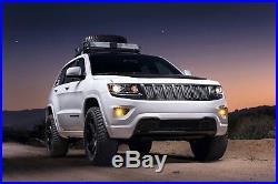 Atturo Set of 4 Tires LT295/70R18 Q TRAIL BLADE X/T All Terrain / Off Road / Mud