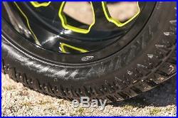 Atturo Set of 4 Tires P305/45R22 H TRAIL BLADE X/T All Terrain / Off Road / Mud