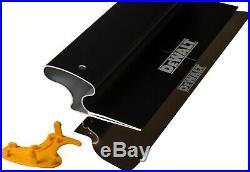 DEWALT Drywall Tools Skimming Blade Set Stainless Steel Finishing Scraper