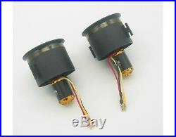 Freewing 70mm 12 Blade Counter Rotating EDF Power Combo Set 2150Kv For 6S