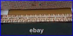 Genuine Stihl HLKM Combi Kombi Long Reach Hedge Trimmer Set Blade HL95HL100KM130