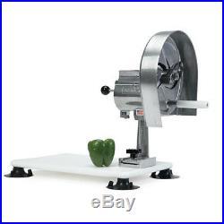 Nemco Vegetable Slicer Easy Slicer Adjustable Blade Set N55200AN