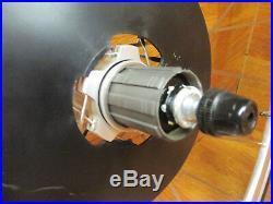 Nos Mavic Ksyrium Elite Bladed Spoke 8 11 Speed 700c Clincher Whee Set Silver