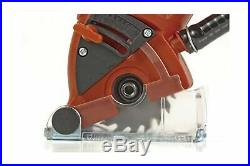 Official ROTORAZER Compact Circular Saw Set DIY Projects -Cut Drywall, Tile