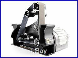 SMART-SET Work Sharp Ken Onion Edition Blade Grinding Attachment mit 2. Bandset
