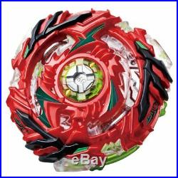 Takara Tomy Beyblade BURST B-98 God Customize Set JAPAN OFFICIAL IMPORT