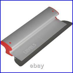 Ultimate LEVEL5 Drywall Skimming Blade Set