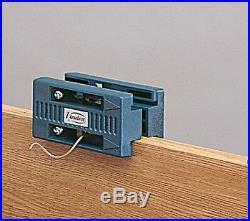 VIRUTEX EDGE BANDER AG98F + SET OF TRIMMERS, edge banding, veneer edging